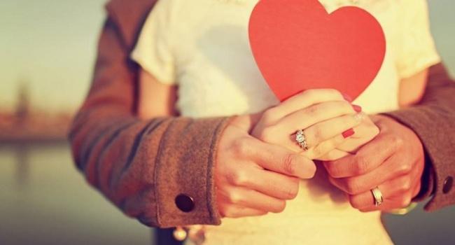 Как личные отношения зависят от событий из детства