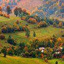 В Закарпатье может быть землетрясение