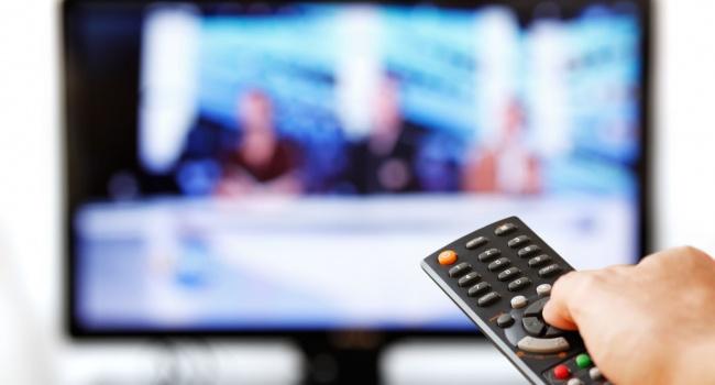 В Украине на 15-40% подорожают услуги платных телевизионных сервисов