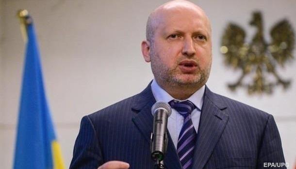 СНБО: Украина готовит пакет разноплановых санкций из-за «выборов» на Донбассе