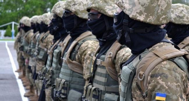 Спецслужбы предотвратили «громкий» теракт по заказу РФ в Украине