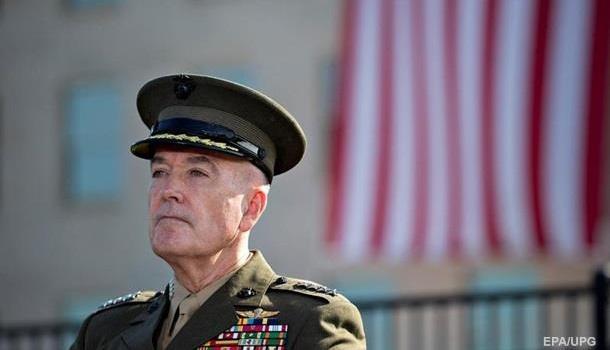 Американские войска точно будут в Польше – генерал