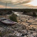 Сульфатные аэрозоли неэффективны в борьбе с глобальным потеплением
