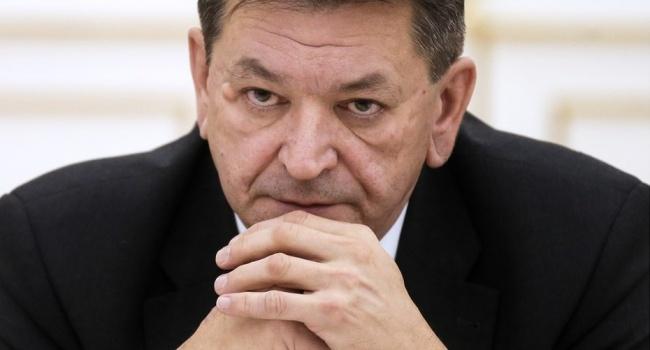 Блогер: российского шпиона назначают руководителем Интерпола – от правительств западных стран – ни слова