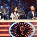 Skibidichallenge: Екатарина Кухар станцевала в прямом эфире, удивив телезрителей