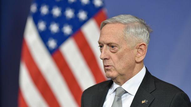 В Пентагоне озвучили условие сохранения ракетного договора с РФ