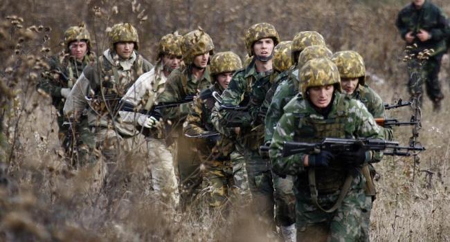 В России признали – если бы Украина была членом НАТО – ее бы не оккупировали, за нее стали бы воевать