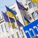 БПП: Меркель озвучила сроки вступления Украины в Евросоюз