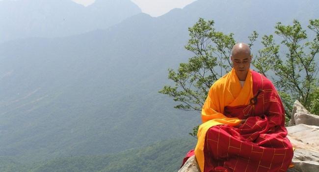 Ученые назвали секрет долголетия жителей Тибета