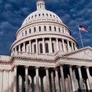 Американские сенаторы осудили агрессию России в Керченском проливе