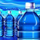 Бутилированная вода на voda.kh.ua
