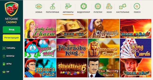 Признаться в своих слабостях — спасительное решение для игроманов из Казахстана