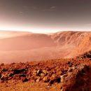 Колонизация Марса принесёт беды землянам