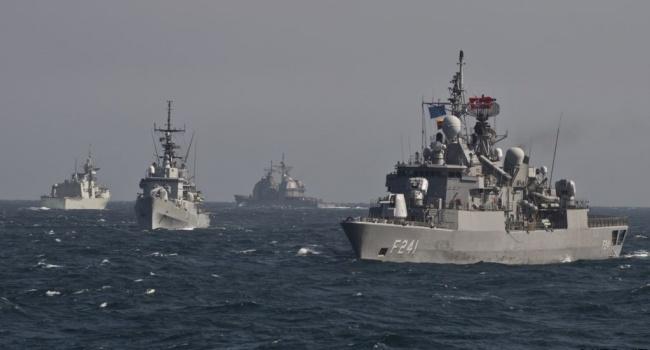 Политолог дала ясный ответ, смогут ли корабли НАТО зайти в Азовское море