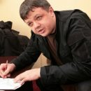 Скандальный Семенченко, пользуясь диппаспортом, от имени Украины выступал не только Грузии, но и Афганистане с Ираком