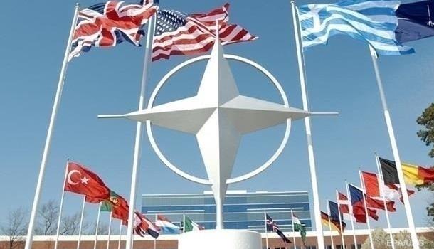 Агрессия РФ в Азовском море: в НАТО анонсировали ответ на действия Кремля