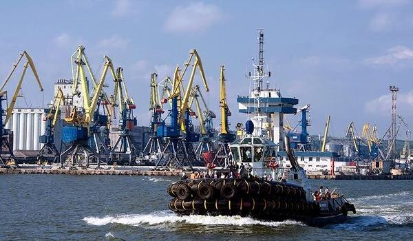 РФ устроила очередную подлость в Азовском море, — эксперт