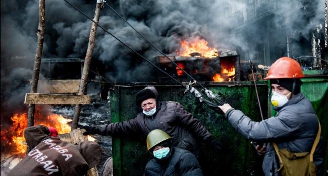 Журналист рассказал о сказке с плохим концом для украинцев в случае победы пророссийского президента в Украине