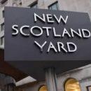 Два страшных убийства: Великобритания предъявила России новые серьезные обвинения