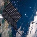 Смертельная опасность: Земле грозит катастрофа из-за космического мусора