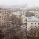 Адвокаты посетили ещё одного украинского плененного моряка