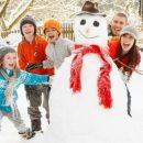 «Час товстих шапок з баламбонами»: синоптик дала прогноз погоди на вихідні, попередивши про похолодання
