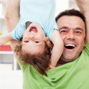 Как подтолкнуть мужа к отцовству