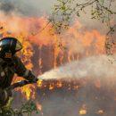 «Здесь нечем дышать»: в Сибири назревает экологическая катастрофа