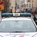 70 тысяч полицейских мобилизованы во Франции из-за протестов