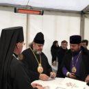 В РФ запустили новый фейк об Автокефальной Украинской Церкви, наши подпевалы поддерживают