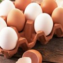 Куриные яйца «реабилитированы» диетологами