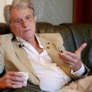 В ГПУ готовят подозрение для Ющенко