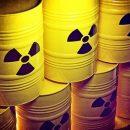 Украина заключила тайный договор с РФ на поставку ядерного топлива