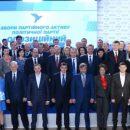 Журналист: раскол в «Оппоблоке» связан с расколом верхушки Кремля