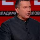 «Эта ложь уже меня достала»: пропагандиста Соловьева определенно вывела из себя правда о режиме Путина