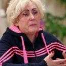 Экс-мэр Славянска все еще на больничном