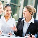 Менеджер проектів: якими знаннями і вміннями необхідно володіти