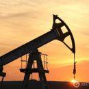 «7 лет до критической точки»: России напророчили катастрофу с нефтью