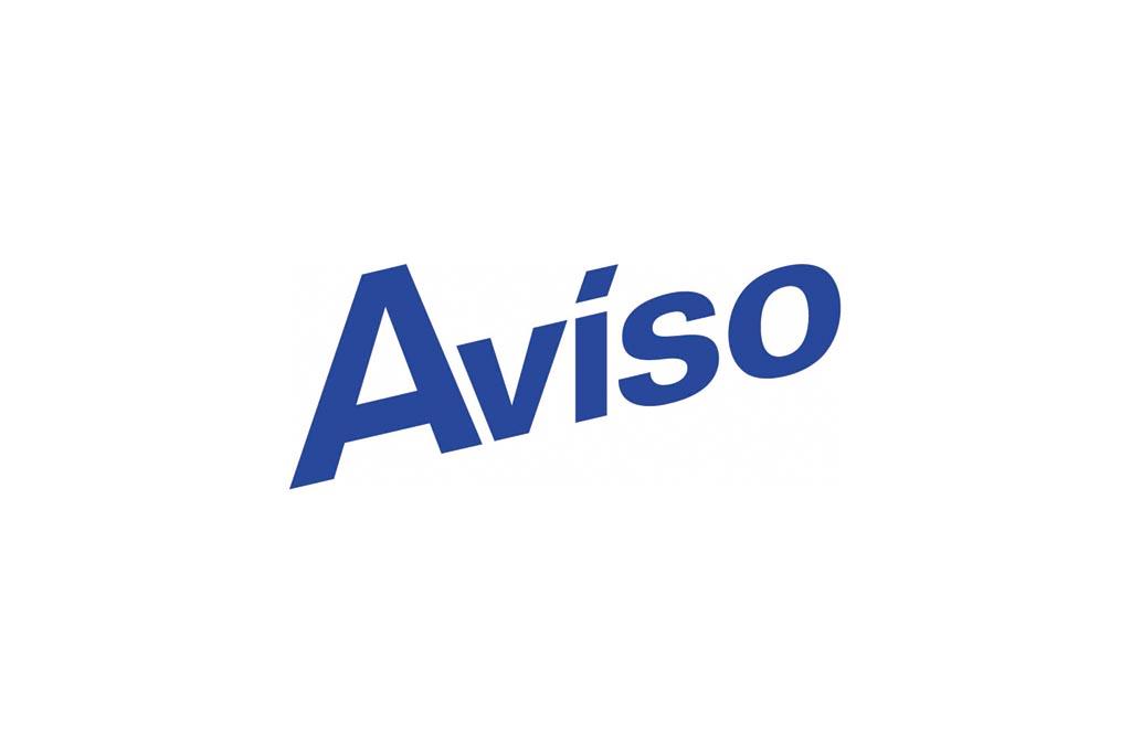 Заработок на Aviso – это просто и приятно!