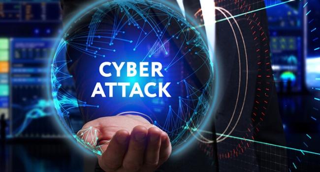 В США остановились печатные станки крупных газет: хакерская атака
