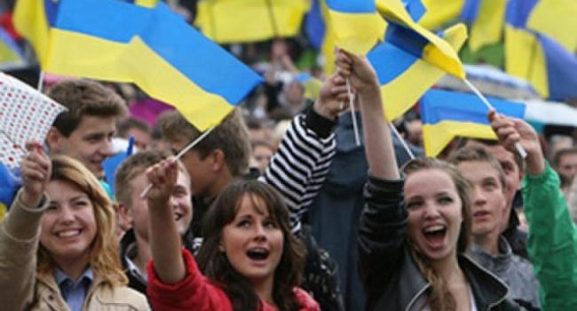68% украинцев считают, что страна движется не в том направлении — социологи