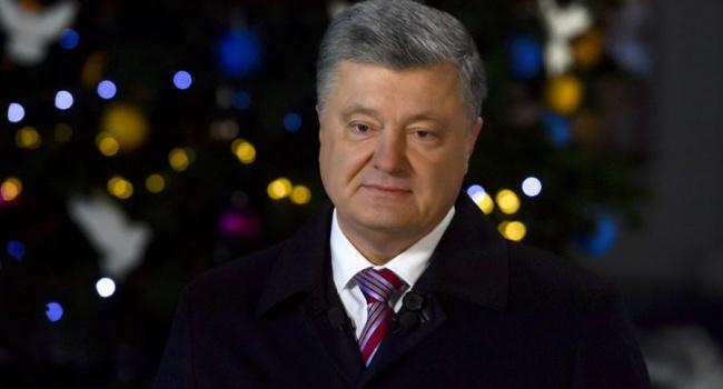 Медушевская: в воюющей стране речь Главнокомандующего должна транслироваться по всем телеканалам