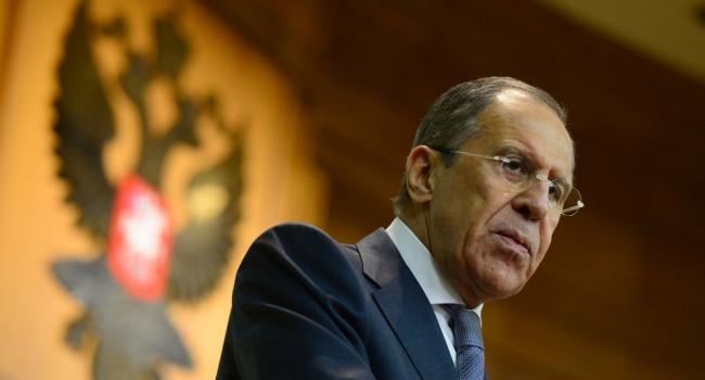 Израильский эксперт заявил, что Лавров забил последний гвоздь в крышку гроба американских санкций