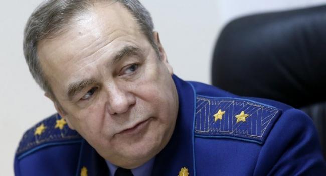 Романенко: Союзники Украины должны из космоса зафиксировать проход украинских кораблей через Керченский пролив
