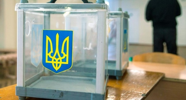 Эксперт: РФ стремится «создать» недееспособного президента в Украине