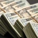 Экономист: «Украина продолжает надеяться, что ее спасут»