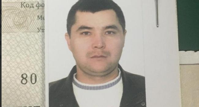 В России мужчина убил жену, соседей и полицейского, после чего застрелился