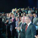 «Молодые политики» дрейфуют к Гриценко, который налево-направо обещает всем места в первой 20-ке