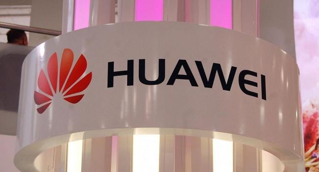 В Польше могут запретить пользоваться гаджетами от Huawei