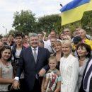 Российский блогер: Порошенко диктатор? Да я бы за такую «диктатуру», как в Украине все бы отдал